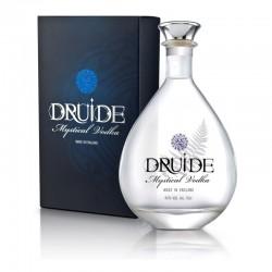 Vodka Druide Premium