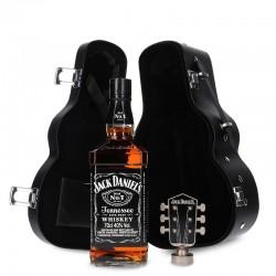 Jack Daniels Edicion Guitarra