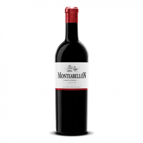 Monteabelon Roble