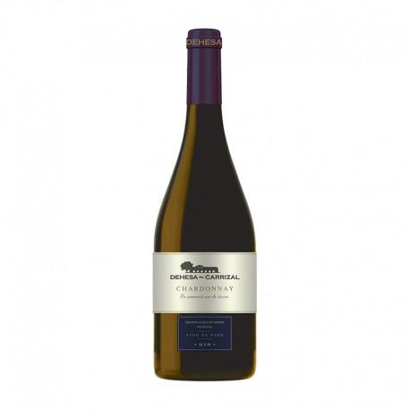 Dehesa Del Carrizal Chardonnay