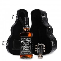 Jack Daniels Edicion Violin