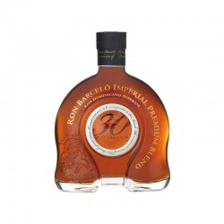 Barcelo Imperial Premium Blend