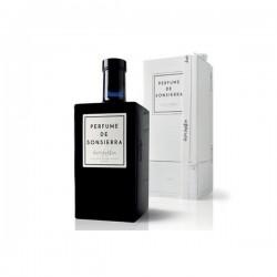 Perfume de Sonsierra