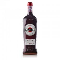 Martini Rosso