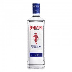 Beefeater Ligth