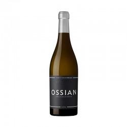 Ossian Blanco